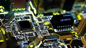 کنترل توان راکتیو و بررسی روشهای کنترل آن