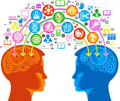 دانلود تحقیق روابط بین تدریس و یادگیری