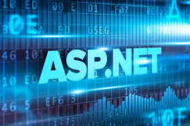 مجموعه سورس کد Asp.Net شامل سورس پروژه، وب، دفترچه تلفن آنلاین و... دریک بسته مفید